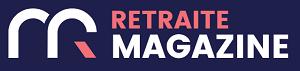 Retraite magazine